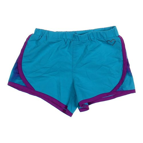 The Children's Place Shorts in size 5/5T at up to 95% Off - Swap.com