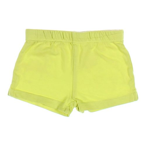 The Children's Place Shorts in size 6 mo at up to 95% Off - Swap.com