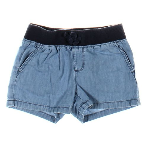 The Children's Place Shorts in size 6 at up to 95% Off - Swap.com