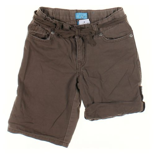 The Children's Place Shorts in size 6X at up to 95% Off - Swap.com