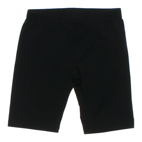 The Children's Place Shorts in size 7 at up to 95% Off - Swap.com