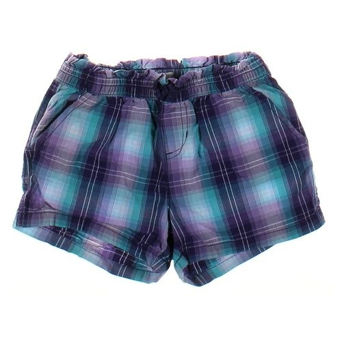 The Children's Place Shorts in size 8 at up to 95% Off - Swap.com