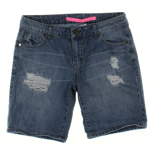 TINSEL TOWN Shorts in size JR 3 at up to 95% Off - Swap.com