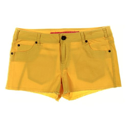 Tinseltown Shorts in size JR 11 at up to 95% Off - Swap.com