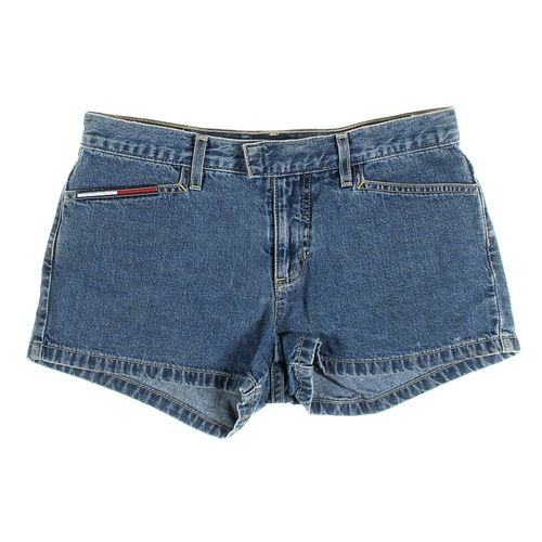 Tommy Hilfiger Shorts in size JR 7 at up to 95% Off - Swap.com