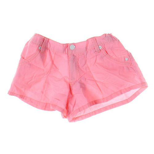 Toughskins Shorts in size 5/5T at up to 95% Off - Swap.com