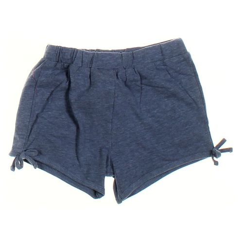 Truly Scrumptious Shorts in size 3/3T at up to 95% Off - Swap.com