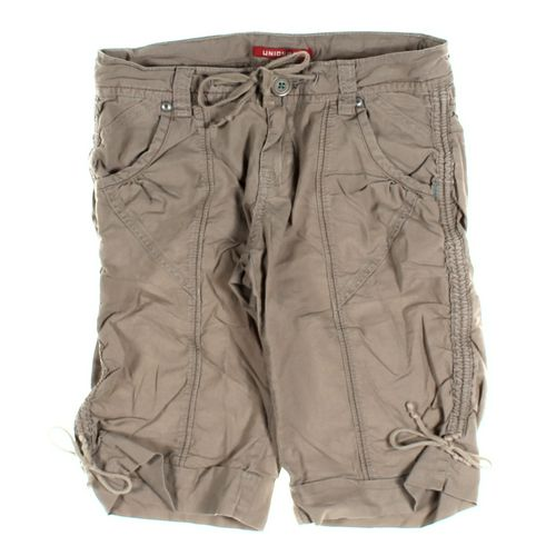 Unionbay Shorts in size 10 at up to 95% Off - Swap.com