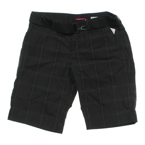 Unionbay Shorts in size JR 11 at up to 95% Off - Swap.com