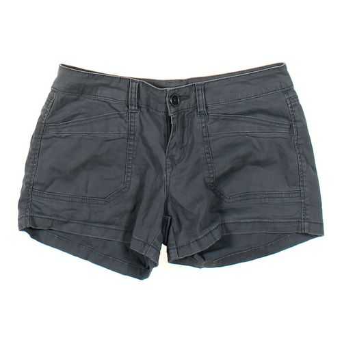 Unionbay Shorts in size JR 7 at up to 95% Off - Swap.com