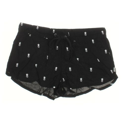 Vans Shorts in size JR 0 at up to 95% Off - Swap.com