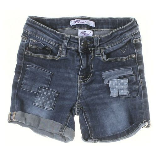 Vigoss Shorts in size 10 at up to 95% Off - Swap.com