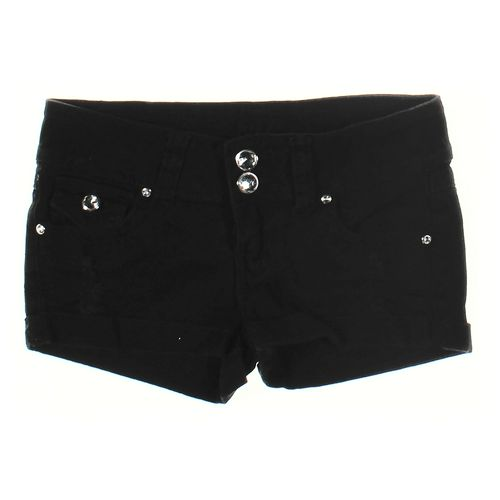 VIP Shorts in size JR 5 at up to 95% Off - Swap.com