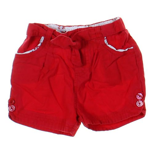 Vitamins Kids Shorts in size 18 mo at up to 95% Off - Swap.com