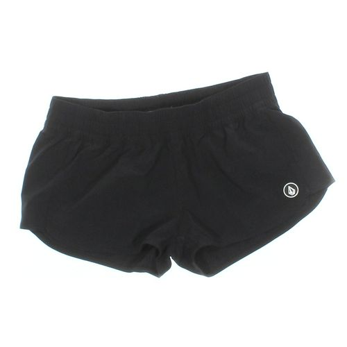 Volcom Shorts in size JR 3 at up to 95% Off - Swap.com
