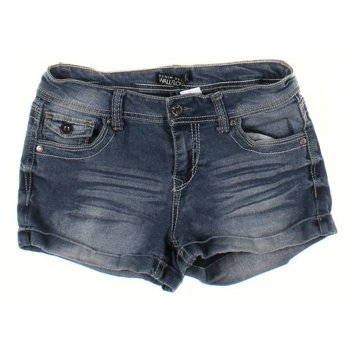 Wall Flower Shorts in size JR 00 at up to 95% Off - Swap.com