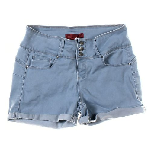Wax Jean Shorts in size JR 7 at up to 95% Off - Swap.com