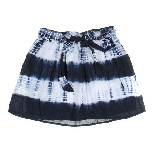 Wet Seal Shorts in size 4/4T at up to 95% Off - Swap.com
