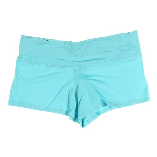 Wet Seal Shorts in size JR 9 at up to 95% Off - Swap.com