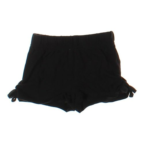 WonderKids Shorts in size 12 mo at up to 95% Off - Swap.com