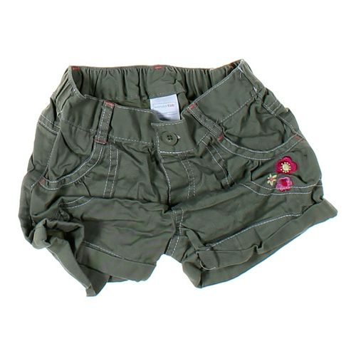 WonderKids Shorts in size 5/5T at up to 95% Off - Swap.com
