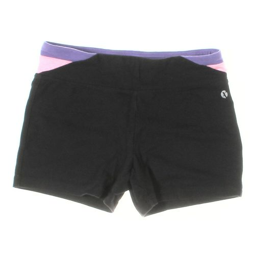Xersion Shorts in size 10 at up to 95% Off - Swap.com