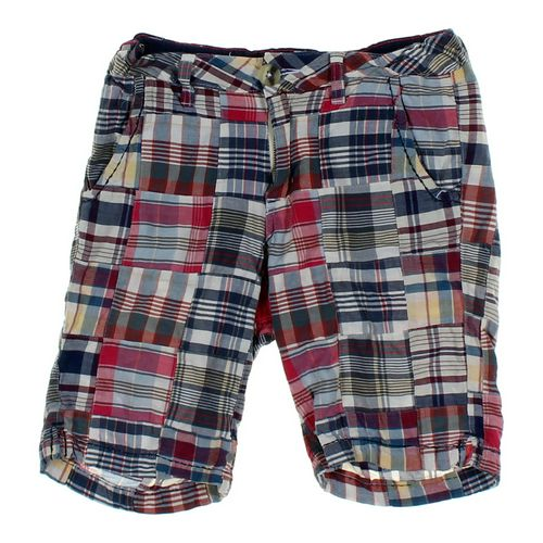 Xhilaration Shorts in size 10 at up to 95% Off - Swap.com