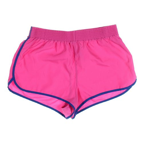 Xhilaration Shorts in size 14 at up to 95% Off - Swap.com