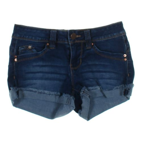 YMI Shorts in size JR 0 at up to 95% Off - Swap.com