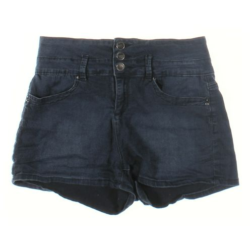 YMI Shorts in size JR 11 at up to 95% Off - Swap.com