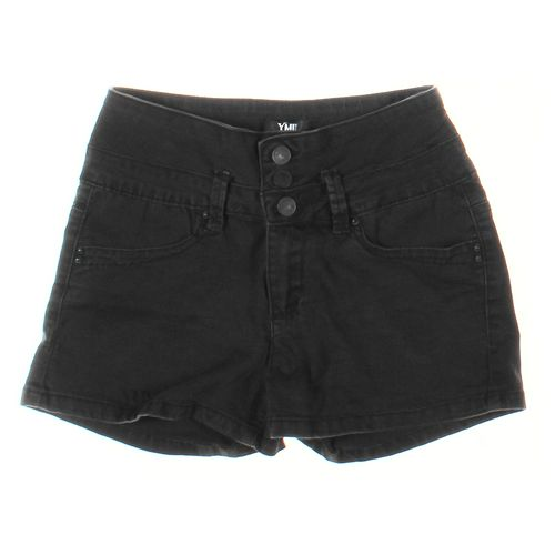 YMI Shorts in size JR 5 at up to 95% Off - Swap.com