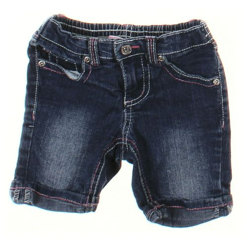 Z. Cavaricci Shorts in size 4/4T at up to 95% Off - Swap.com