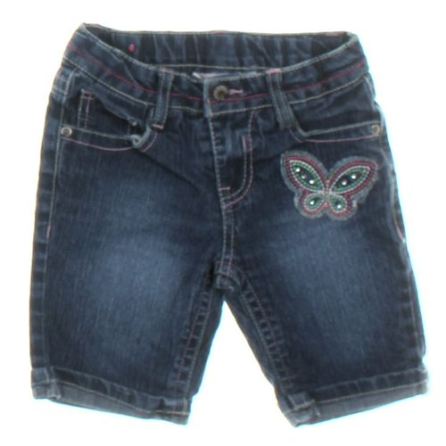 Z. Cavaricci Shorts in size 6 at up to 95% Off - Swap.com