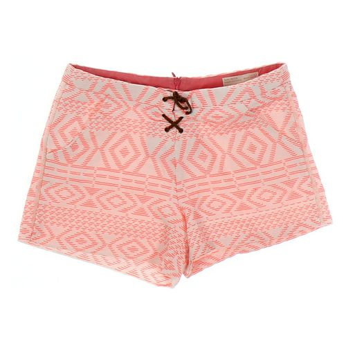 ZARA Shorts in size 12 at up to 95% Off - Swap.com