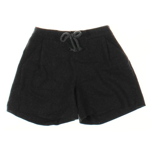 ZARA Shorts in size 7 at up to 95% Off - Swap.com