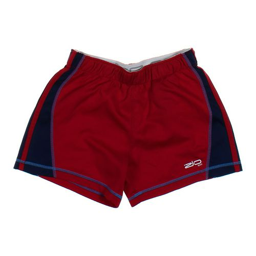 Zio Sport Shorts in size 14 at up to 95% Off - Swap.com