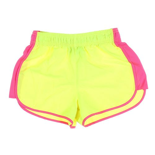 Zone Pro Shorts in size 10 at up to 95% Off - Swap.com