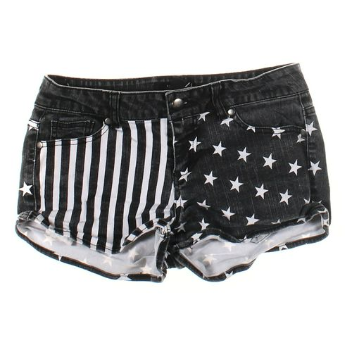 Forever 21 Shorts in size 2 at up to 95% Off - Swap.com
