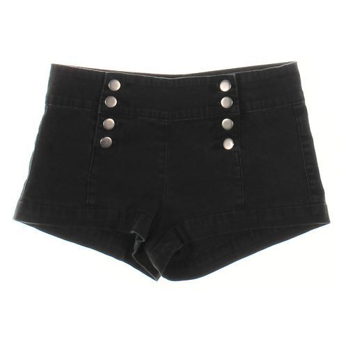 Forever 21 Shorts in size 28 at up to 95% Off - Swap.com