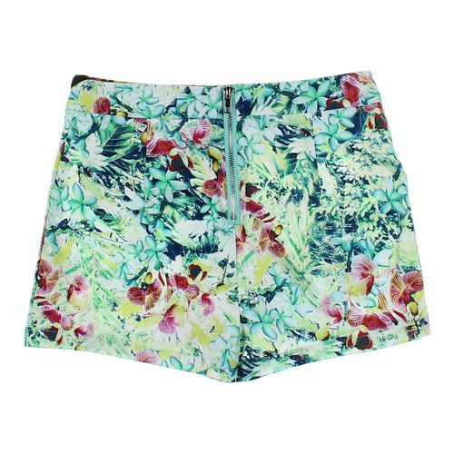 Forever 21 Shorts in size S at up to 95% Off - Swap.com