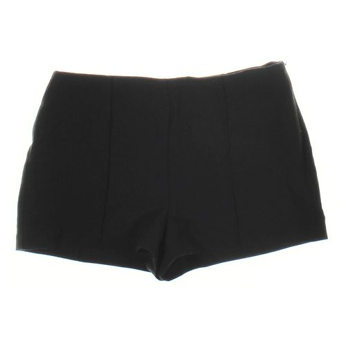 Forever 21 Shorts in size XS at up to 95% Off - Swap.com