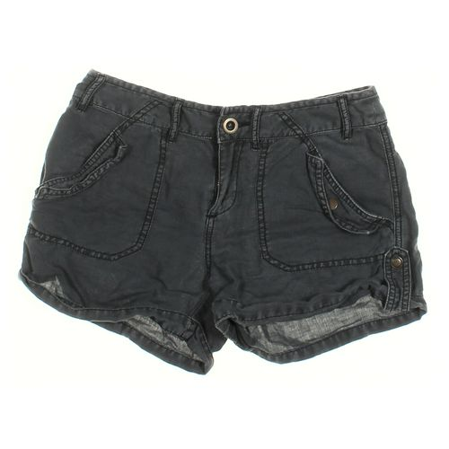 Free People Shorts in size 0 at up to 95% Off - Swap.com