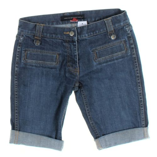 French Connection Shorts in size 4 at up to 95% Off - Swap.com