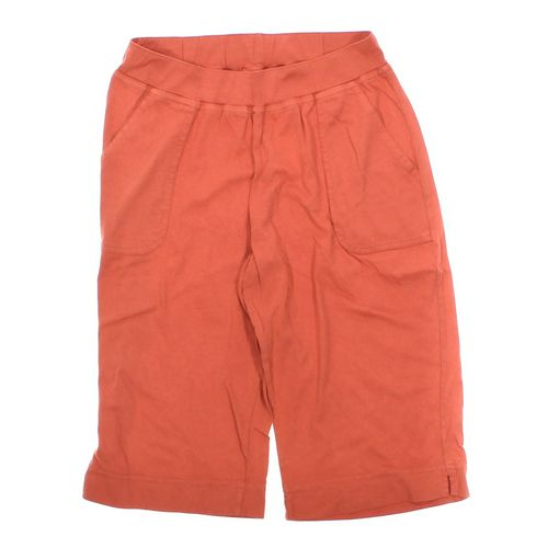 Fresh Produce Shorts in size M at up to 95% Off - Swap.com