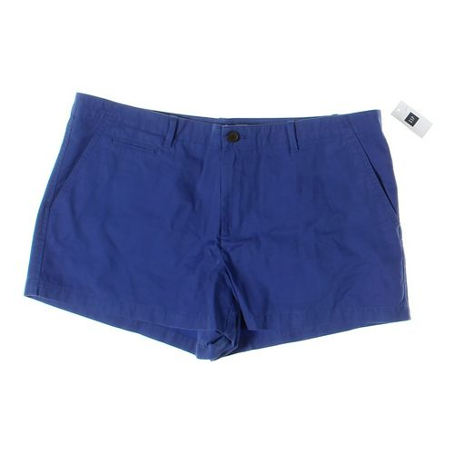 Gap Shorts in size 16 at up to 95% Off - Swap.com