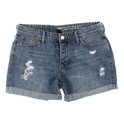 Gap Shorts in size 0 at up to 95% Off - Swap.com