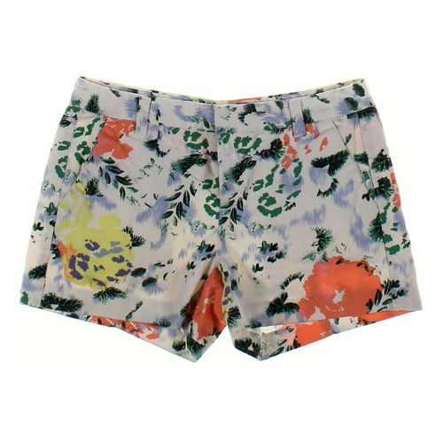 Gap Shorts in size 00 at up to 95% Off - Swap.com