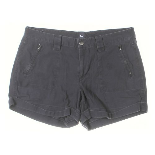 Gap Shorts in size 10 at up to 95% Off - Swap.com