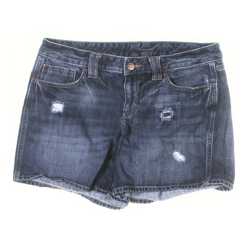 Gap Shorts in size 12 at up to 95% Off - Swap.com