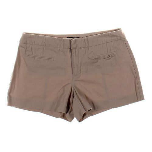 Gap Shorts in size 2 at up to 95% Off - Swap.com